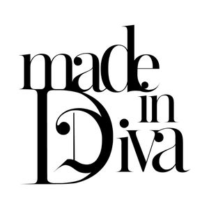 made in Diva - Marrakech