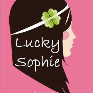 Lucky Sophie, jeux, sorties, voyages en famille