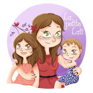 Lapetitelati - Blog Parental - Lifestyle