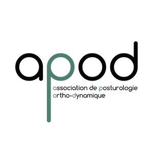 Le blog des semelles orthopediques