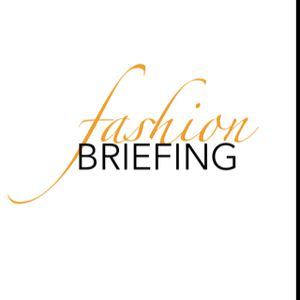 Fashion Briefing