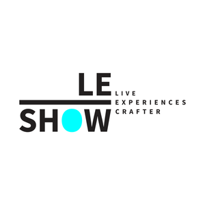 LeShow