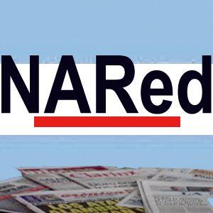 NARed: NOTICIAS ARGENTINAS en RED