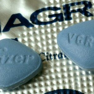 Viagra boosts fertility hopes Daily Mail Online