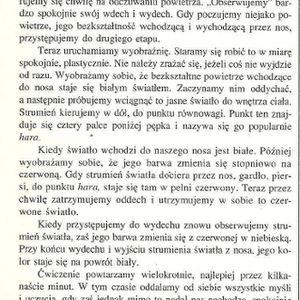 Kultura litreacka i nie tylko