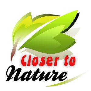 Closer to Nature