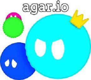 Agario - Play Agar IO game