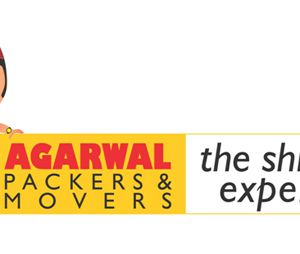 Agarwal Packers and Movers in Secunderabad