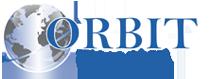 international shipping company - International Shipping Company