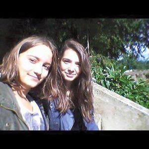 Alisonne&Louise