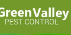 greenvalleypestcontrol