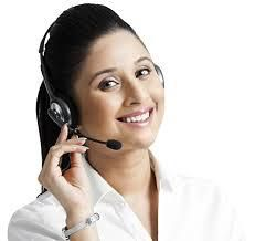 Cogeco technical support phone number