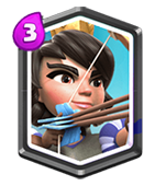 Clash Royale for PC