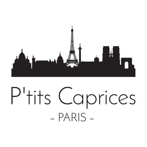 P'tits Caprices Paris