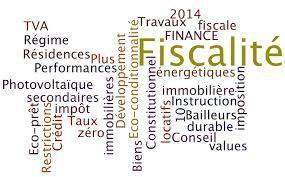 Tout sur le controle fiscal