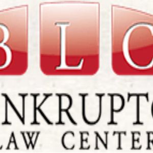 Bankruptacy Law Service
