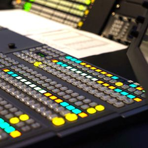 Imperative Things to Know While Considering a Video Production Company: