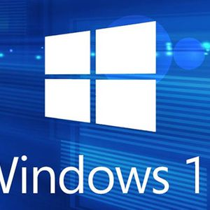 888-606-4841-How to Make Changes in Windows 10 like Clean Install, Increase Font Size & Cortana's Voice and Language
