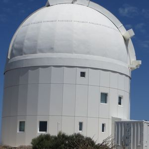 astrovolcans.over-blog.com