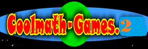 coolmath2games