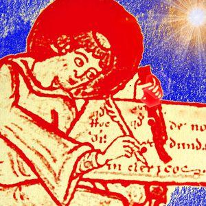 L'alchimie dans les textes