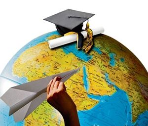 study in india vs abroad A comparison between mbbs at private college in india vs mbbs from abroad global education and exposure quality education practical knowledge etc.