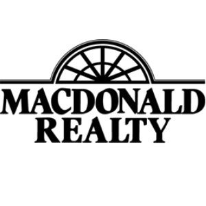 Largest Real Estate Firm in Vancouver