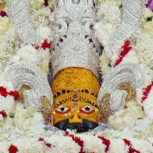 Shri Khatu Shyam Ji Temple | Story of Khatu Shyam