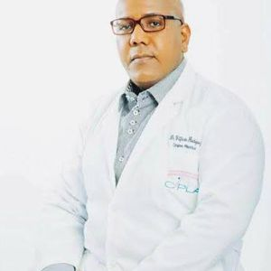 Dominican Republic Plastic Surgeon
