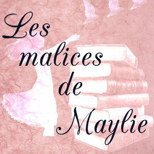 Les Malices de Maylie