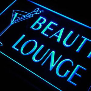 Bulasa's Beauty lounge