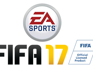 FIFA 17 Tips And Tricks