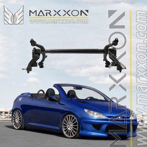 marxxon