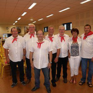 Association des Pêcheurs Plaisanciers du port et de la Ria d'Etel