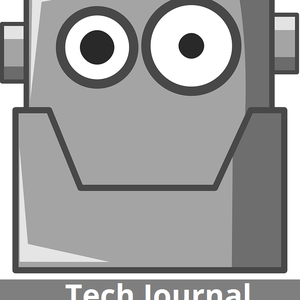 The Technology Journal