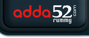 Rummy Online India, Play Indian Rummy for Real Cash at Adda52Rummy.com