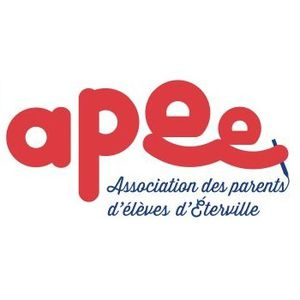 Le journal de l'APEE