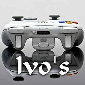 Ivos' Personal Technology Blog