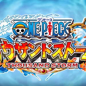 one piece thousand storm hack