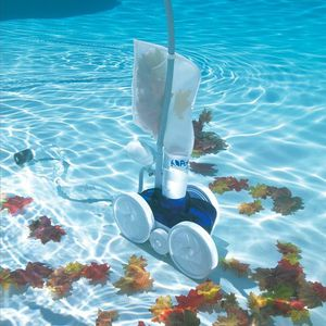 Pool Cleaners and Vacuums