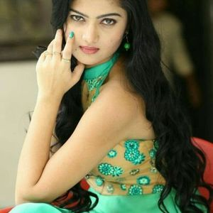Call Girl In Indore, Indore Escorts - Model Celebrities of Indore Get your wildest dreams satisfied, as you. Men linger over the pictures of celebrities or models on the cover pages of magazines, or in movies, televisions etc. they think of ways by which they can have a woman like her in real. It is either in dreams or imagination they get to sees a woman like that, which at least for that time seems real to them.