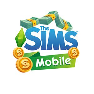 hacks to get money on sims mobile