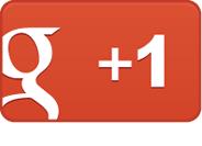 Gewinne ein Premium-Paket mit Google +