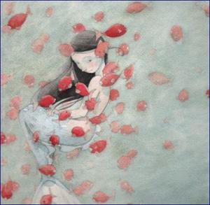 Comprensione-Orgoglio -Amore