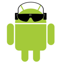 A champ in the industry&#x3B; your own Android spy app