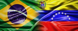 Au Brésil et au Venezuela : une droite arrogante et revancharde