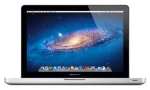 Mac Book Pro MD101LL/A Early 2012