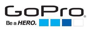 GoPro Hero 3 en approche pour immortaliser vos exploits