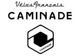 Caminade &quot&#x3B;The Caminade in French&quot&#x3B;