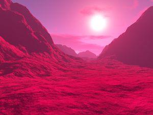 Caliban la Rouge